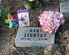 Rolling Acres : Photos taken at Rolling Acres Pet Cemetery on September 24th, 2006.